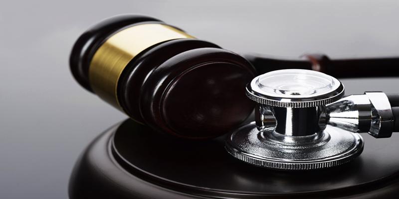 Disease Law