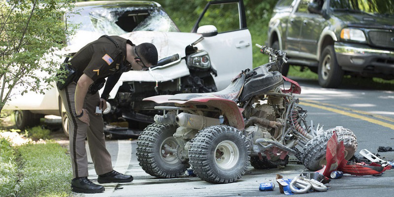 Image result for atv accident lawyers